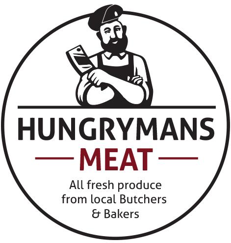 Hungrymans_logo