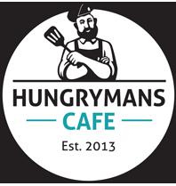 hungrymans